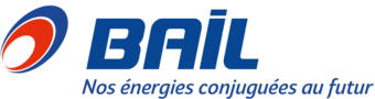 BAIL Installation et Maintenance CVC