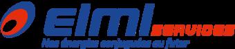EIMI Services Dijon